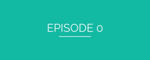 Everyday Happy Podcast Trailer